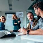 Panasonic представляет новый SIP-конференц-телефон