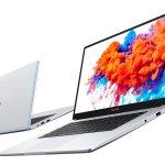Honor MagicBook – тонкие и легкие ноутбуки
