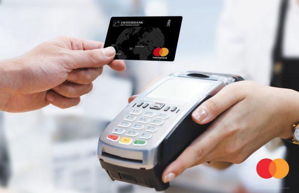Mastercard Instalments