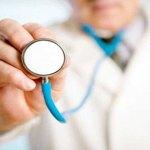 Киевстар дает бонусы медикам