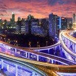 ZTE помогла China Mobile отправить первое в Китае сообщение через 5G