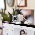 Веб-камера Logitech StreamCam доступна в Украине