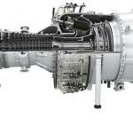 «Сименс» заключил третий контракт на поставку газовых турбин SGT-800 в Беларусь