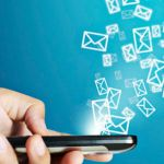 IT SmartFlex от Vodafone создал платформу массовых рассылок Omnibulk-channel Messaging