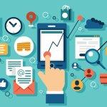 Телеком, медиа и здравоохранение – самые перспективные индустрии для цифровой трансформации в условиях кризиса