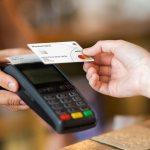 Украинцы выбирают цифровые и бесконтактные методы оплаты