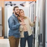 Зачем холодильнику Wi-Fi и другие важные аспекты техники
