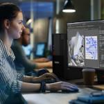 Lenovo расширяет производство компьютеров на базе Linux