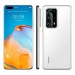 Huawei P40 Pro+ скоро поступит в Европу