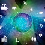 Cisco Connect Online – крутая конференция в режиме онлайн