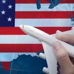 Санкции Китая могут ощутимо ударить по авиационной отрасли США