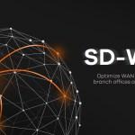 Zyxel SD-WAN OS: новые возможности управления для эффективной работы удалёнщиков