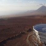Астрономы уточнили возраст вселенной