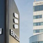 Ericsson заключил соглашения о развертывании коммерческих 5G-сетей со 100 операторами