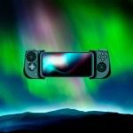 Контроллер Razer Kishi для Android (Xbox) уже доступен