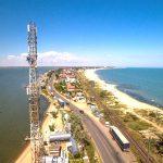 Киевстар подключил 14 сел в Одесской области к 4G