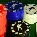 Срываем джекпоты в казино Рояллото