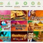 Весомые факты в пользу выбора интернет казино Нетгейм