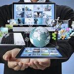 Внедрение новых технологий повышает производительность и вовлеченность сотрудников 一 исследование Lenovo