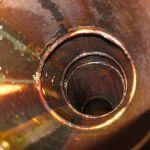 Гидродинамическая прочистка труб и технологических систем