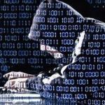 В Киеве прошел онлайн-форум по кибербезопасности в финансовом секторе 2020