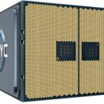 Процессоры AMD EPYC  добавят высокопроизводительные возможности для клиентов VMware