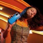 ОРРО продвигает в Украине смартфоны A серии и Reno5 Lite