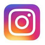 Киевстар делает Instagram безлимитным для своих абонентов