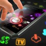 Онлайн казино Joycasino: рабочее зеркало