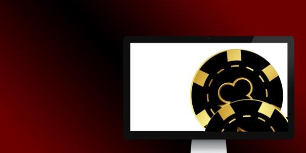 Покер онлайн обзор онлайн чат рулетка по миру