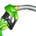 Грузоперевозки необходимо переводить на альтернативные виды топлива
