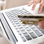 Пользователи приспособились к карантину и исправно платят за интернет-услуги