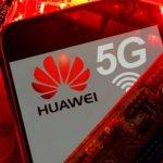 В комментарии МИД Украины не содержится информации о демонтаже устройств Huawei или какой-либо конкретной компании в зданиях ведомства