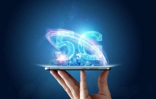Nokia и Google Cloud совместно разработают облачную технологию 5G