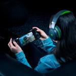 Razer представляет Kaira Pro – универсальную гарнитуру для Xbox и облачного гейминга