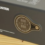 Maxxter MX-HI-PSW500-01 – ваше персональное управление электричеством
