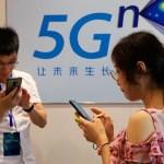 ZTE и China Mobile разрабатывают первое в отрасли решение для многомерной защиты