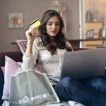 Как провести Черную пятницу с пользой: 4 хитрости шопинга