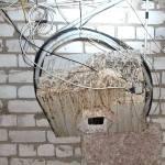 Адамант обвинил Киевстар в повреждении кабелей