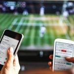Три самых совершенных мобильных приложения для беттинга