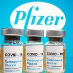 Вакцина будет приносить Pfizer миллиарды долларов ежегодно