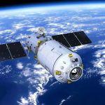 Китай готовится развернуть собственную модульную космическую станцию