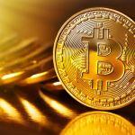 Биткойн приближается к 30000 долларов за монету, устанавливая рекорд