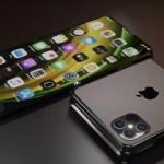 Foxconn тестирует два складных прототипа iPhone c OLED-дисплеями Samsung