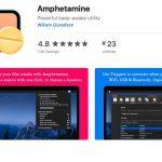 Apple разрешила Amphetamine оставаться доступным