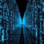 Киевстар отмечает рост спроса на SMS рассылки и другие Big Data сервисы
