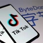 TikTok заблокирован навсегда, в Индии увольняются тысячи сотрудников