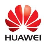 Официальное заявление Huawei относительно публикации Reuters  от 25 января 2021 года