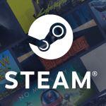 Китайцы вышли в Steam на первое место, русскоязычные игроки – третьи