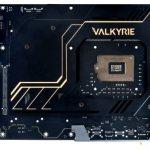 Biostar анонсировала новейшие материнки Valkyrie на базе Intel 500